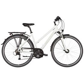 Vermont Brentwood - Vélo de trekking - blanc